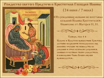 http://forumupload.ru/uploads/0017/a0/a2/202/t444151.jpg