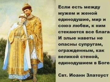 http://forumupload.ru/uploads/0017/a0/a2/202/t544764.jpg