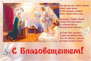 http://forumupload.ru/uploads/0017/a0/a2/202/t65833.jpg