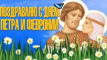 http://forumupload.ru/uploads/0017/a0/a2/202/t700173.jpg