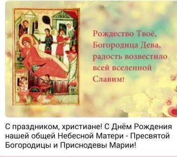 http://forumupload.ru/uploads/0017/a0/a2/202/t719756.jpg