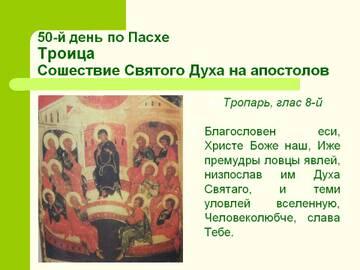 http://forumupload.ru/uploads/0017/a0/a2/202/t87864.jpg