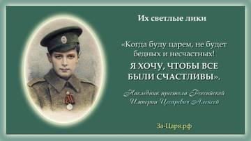 http://forumupload.ru/uploads/0017/a0/a2/202/t919310.jpg