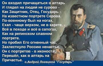 http://forumupload.ru/uploads/0017/a0/a2/202/t966165.jpg