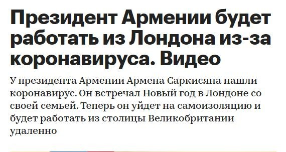 http://forumupload.ru/uploads/0017/a0/a2/263/t559128.jpg
