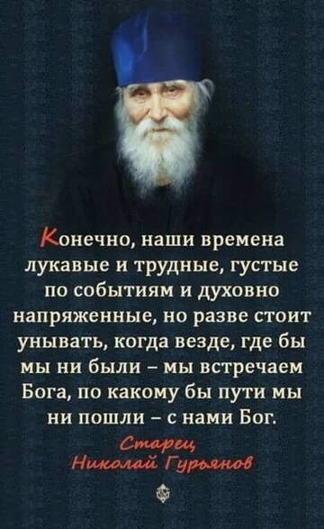 https://forumupload.ru/uploads/0017/a0/a2/271/t233764.jpg