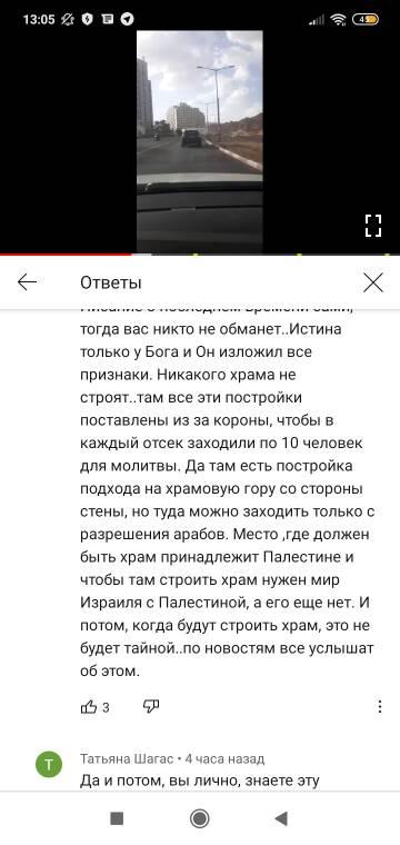 http://forumupload.ru/uploads/0017/a0/a2/3/t399679.jpg