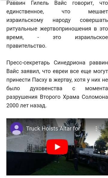 http://forumupload.ru/uploads/0017/a0/a2/3/t48611.jpg