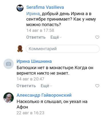 http://forumupload.ru/uploads/0017/a0/a2/3/t520796.jpg
