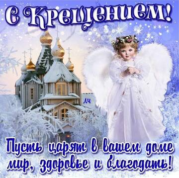 http://forumupload.ru/uploads/0017/a0/a2/3/t558254.jpg