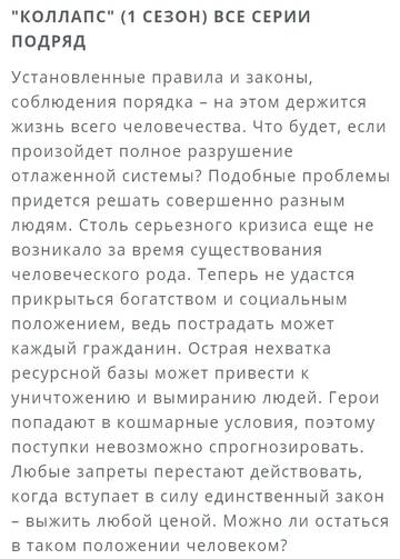 http://forumupload.ru/uploads/0017/a0/a2/3/t588767.jpg