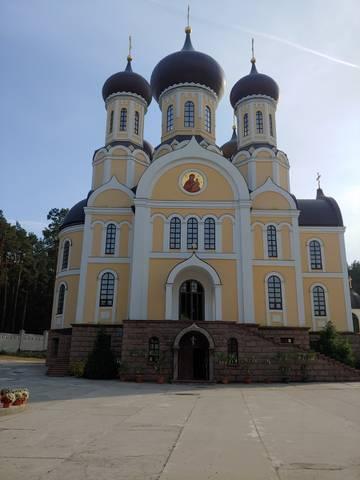 http://forumupload.ru/uploads/0017/a0/a2/3/t62107.jpg