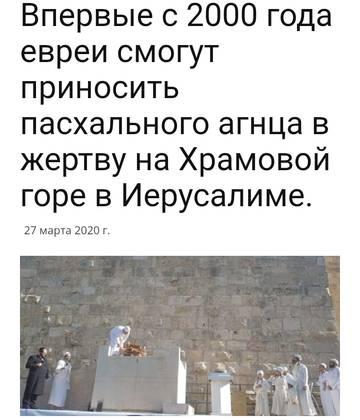 http://forumupload.ru/uploads/0017/a0/a2/3/t64512.jpg