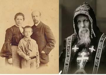 http://forumupload.ru/uploads/0017/a0/a2/3/t649480.jpg