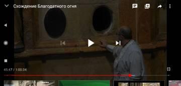 http://forumupload.ru/uploads/0017/a0/a2/3/t750831.jpg