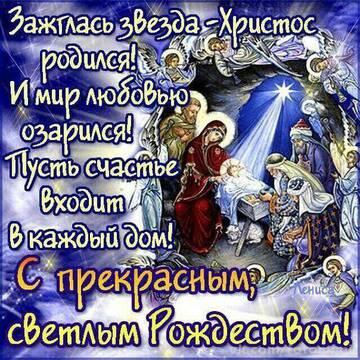 http://forumupload.ru/uploads/0017/a0/a2/3/t762047.jpg