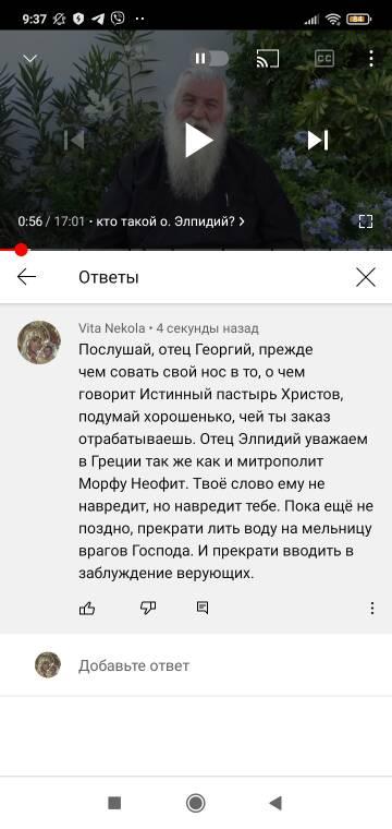 http://forumupload.ru/uploads/0017/a0/a2/3/t784049.jpg