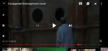 http://forumupload.ru/uploads/0017/a0/a2/3/t795369.jpg
