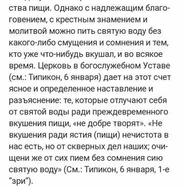 http://forumupload.ru/uploads/0017/a0/a2/3/t972692.jpg