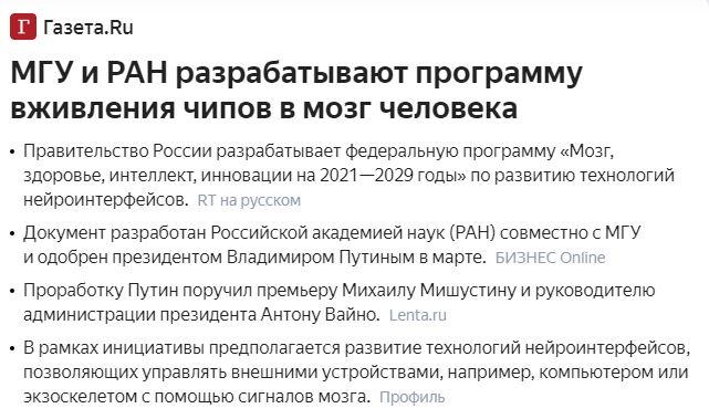 http://forumupload.ru/uploads/0017/a0/a2/4/486245.jpg
