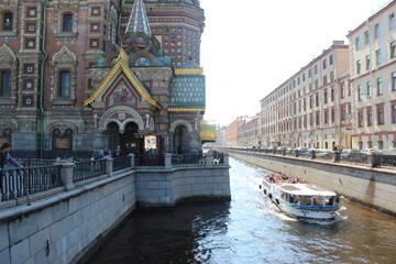 http://forumupload.ru/uploads/0017/a0/a2/8/t850738.jpg