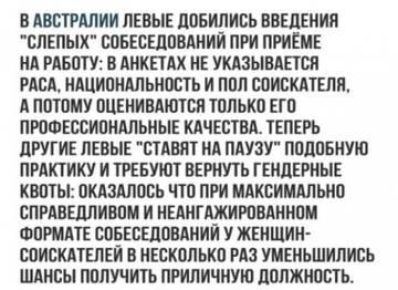 http://forumupload.ru/uploads/0017/a0/a2/80/t21602.jpg