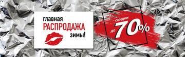 http://forumupload.ru/uploads/0017/a8/51/23/t73239.jpg