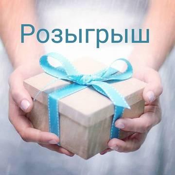 http://forumupload.ru/uploads/0017/a8/51/347/t10444.jpg