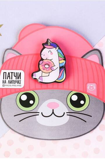 http://forumupload.ru/uploads/0017/a8/51/347/t426116.jpg