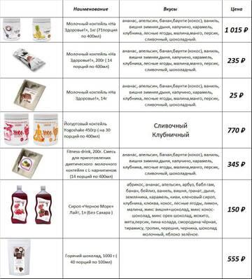 http://forumupload.ru/uploads/0017/a8/51/347/t723686.jpg
