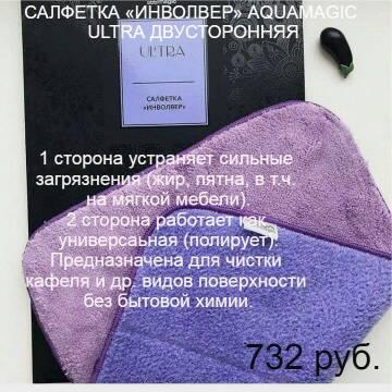 http://forumupload.ru/uploads/0017/a8/51/520/t316884.jpg