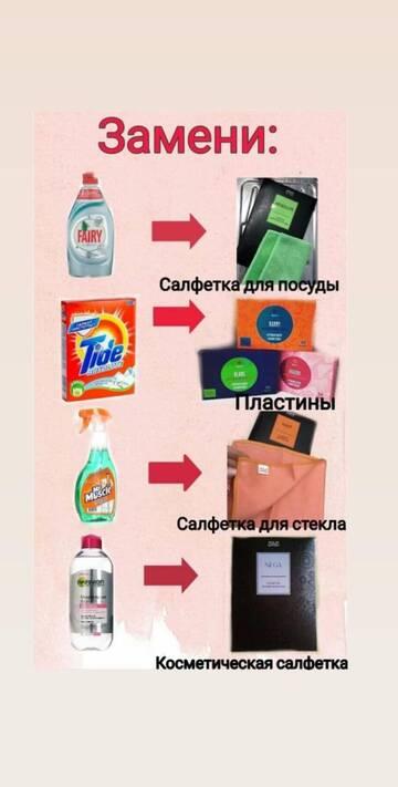 http://forumupload.ru/uploads/0017/a8/51/520/t732151.jpg