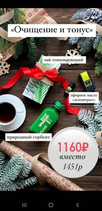 http://forumupload.ru/uploads/0017/a8/51/520/t956503.jpg
