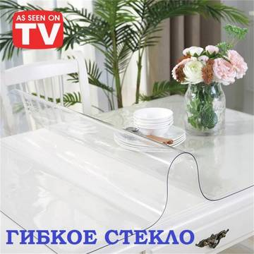 http://forumupload.ru/uploads/0017/a8/51/526/t65513.jpg