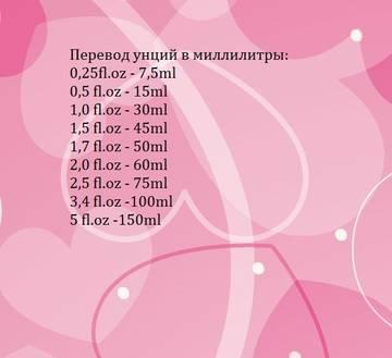 http://forumupload.ru/uploads/0017/a8/51/526/t75042.jpg