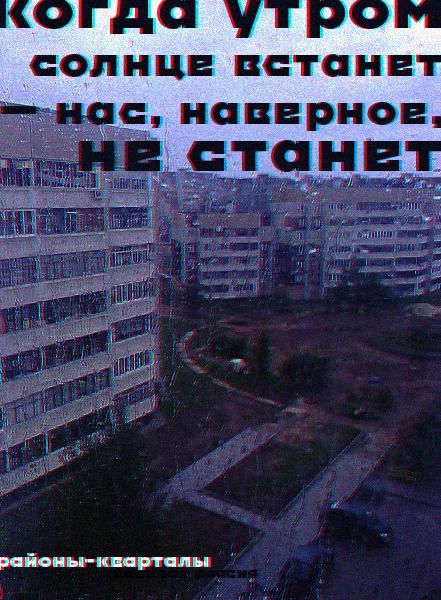 http://forumupload.ru/uploads/0017/a9/1e/3/48344.png