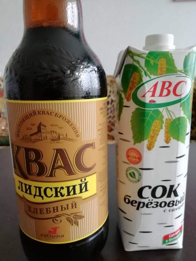 http://forumupload.ru/uploads/0017/a9/4b/2/44681.jpg