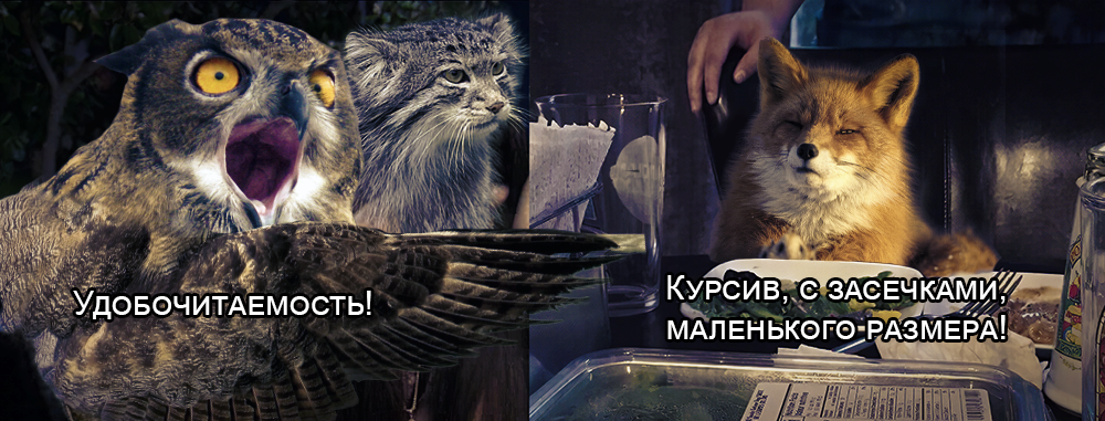 http://forumupload.ru/uploads/0017/aa/81/108/704898.png