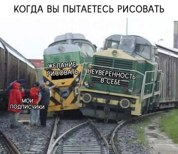 http://forumupload.ru/uploads/0017/aa/81/108/t113061.jpg