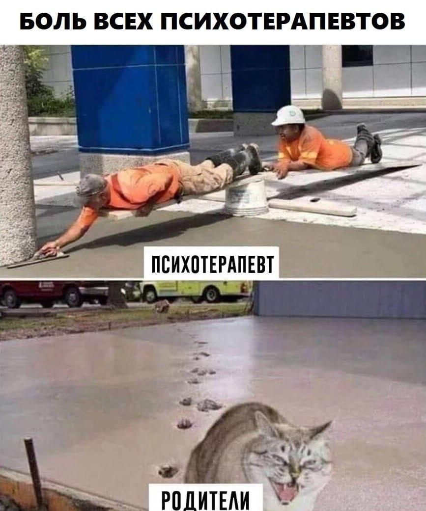 http://forumupload.ru/uploads/0017/aa/81/299/202181.jpg