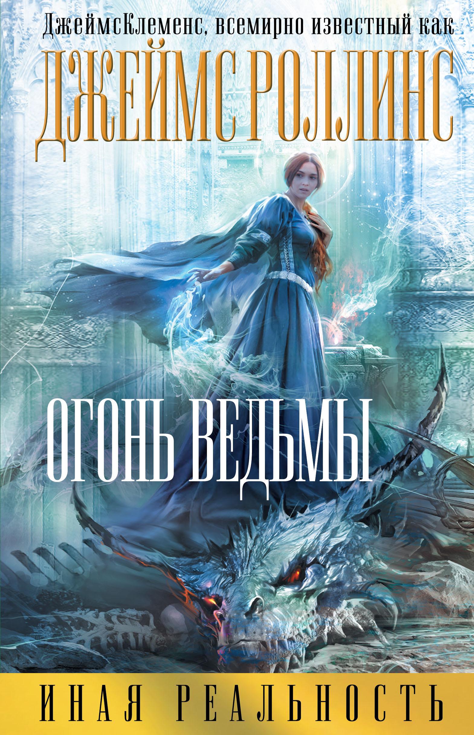 http://forumupload.ru/uploads/0017/aa/81/36/318407.jpg