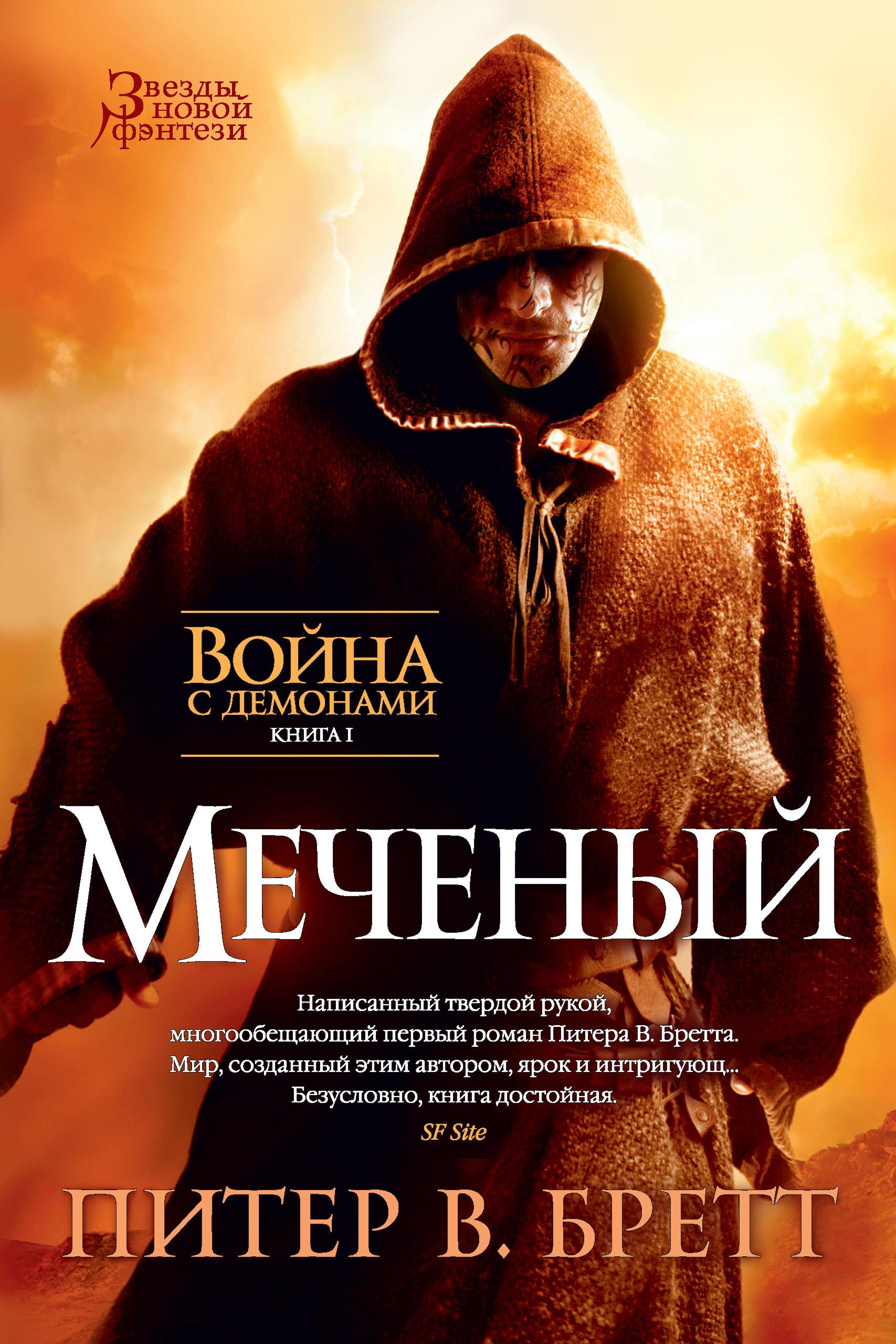 http://forumupload.ru/uploads/0017/aa/81/36/553310.jpg