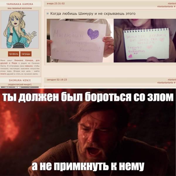 http://forumupload.ru/uploads/0017/ac/85/2/t252168.jpg