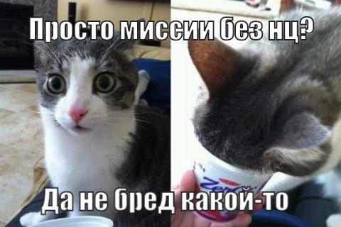http://forumupload.ru/uploads/0017/ac/85/2/t73900.jpg
