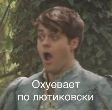 http://forumupload.ru/uploads/0017/ac/85/313/t26899.jpg