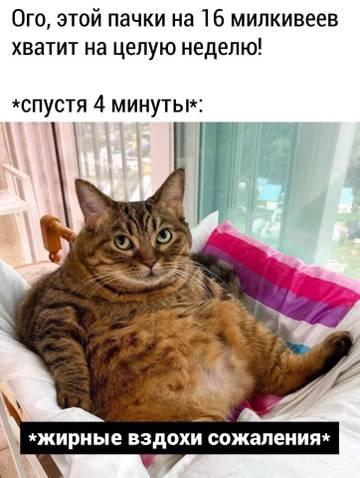 http://forumupload.ru/uploads/0017/ac/85/341/t267087.jpg