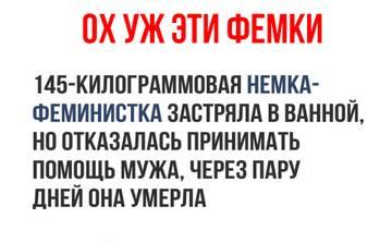 http://forumupload.ru/uploads/0017/ac/85/341/t377704.jpg