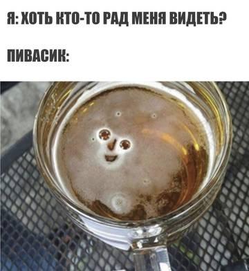 http://forumupload.ru/uploads/0017/ac/85/341/t576733.jpg