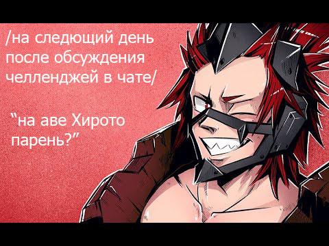 http://forumupload.ru/uploads/0017/ac/85/351/326800.jpg