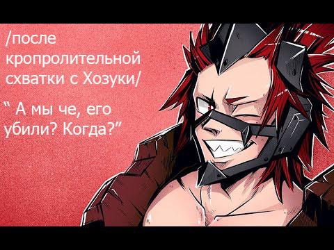 http://forumupload.ru/uploads/0017/ac/85/351/439216.jpg